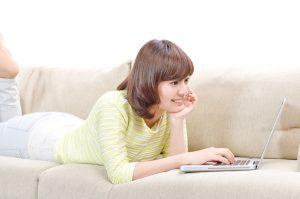 みんなもブログ作成して書いちゃいなよ!ホント人生が変わるよ