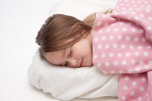 睡眠を取ることの重要性と、睡眠の質を上げるための5つのコツ