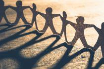 人間関係の重要性と、良い人間関係を築けるようになる方法