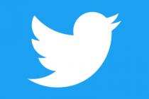 twitter(ツイッター)のフォロワーが減るときのショックを和らげる考え方
