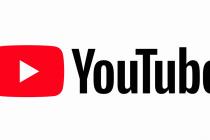 YouTubeチャンネル登録者数100人行くために初心者が絶対に意識すべきこと【祝100人突破!】
