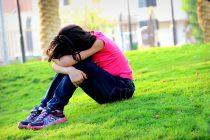 人に騙された、裏切られた時にどうすれば心を切り替えられるか?