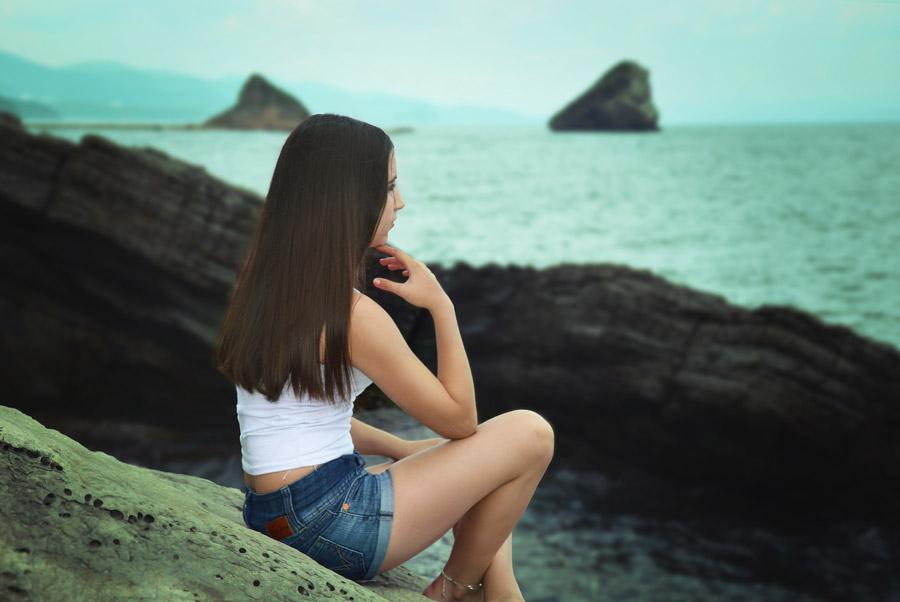 仲間外れはいじめじゃない 仲間はずれにされた時の最適な対処法とは 自信の方程式